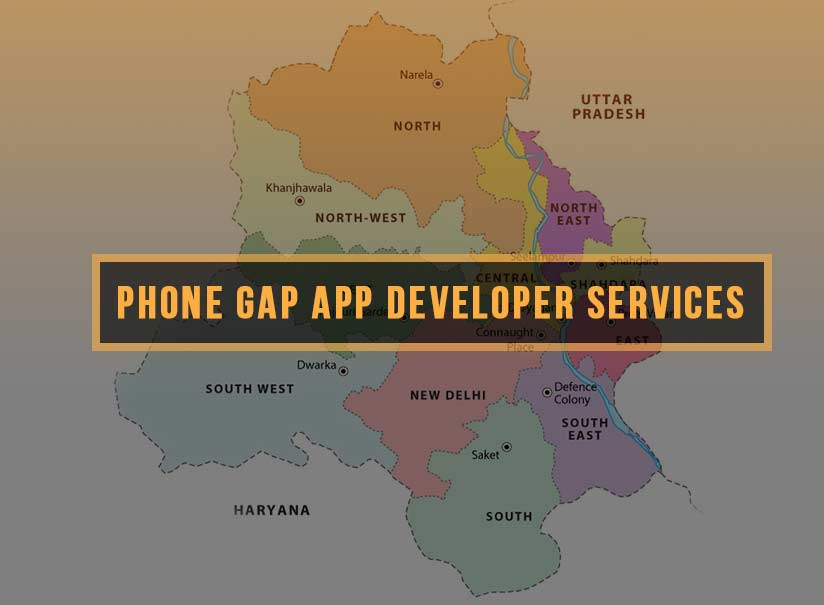 Phone Application Development
