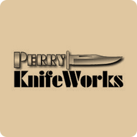 perry-Knife