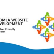 Joomla Website Development