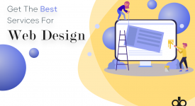 best web design company Delhi